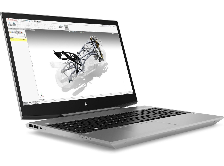 c05995536-HP-ZBook-15V-G5