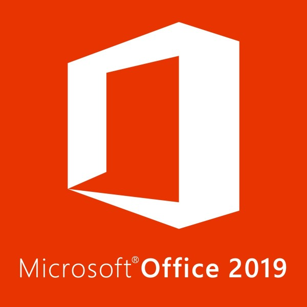 Microsoft Office Home & Student 2019 (DE)