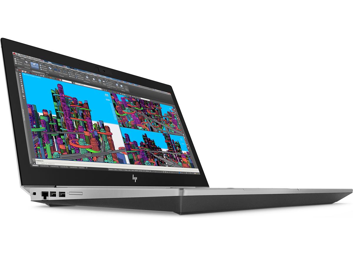 HP-ZBook-15-G5-Seite-links-unten