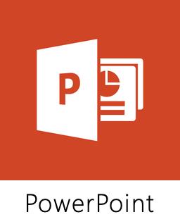 powerpoint-002