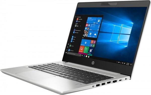 HP ProBook 450G6 5TL32ES