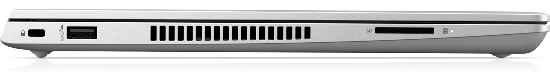 Abbildung-HP-ProBook-430-G6-rechts_neu_angepasst