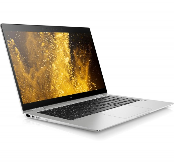 HP EliteBook x360 1030 G3, i5, 8 GB RAM