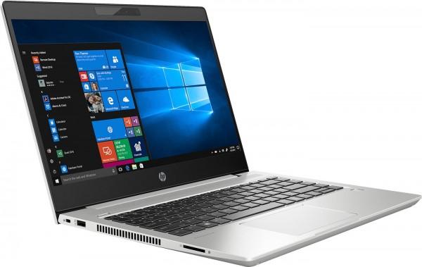 HP Campus ProBook 450 G6 5TL33ES