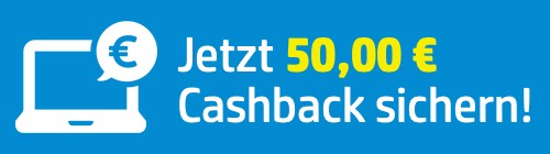 cashback_button50