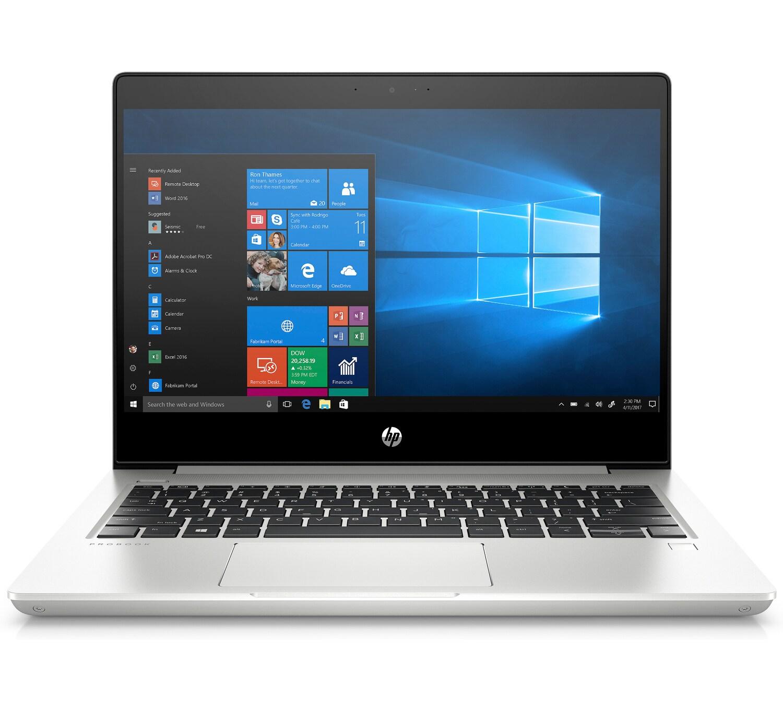 Abbildung-HP-ProBook-430-G6-Mitte