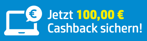 cashback_button