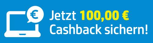 cashback_button
