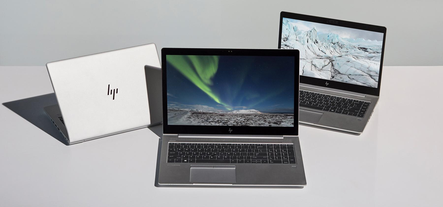 c06018112-HP-EilteBook-840-G5-emotion-schmal