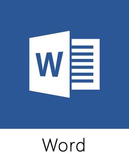 word-002