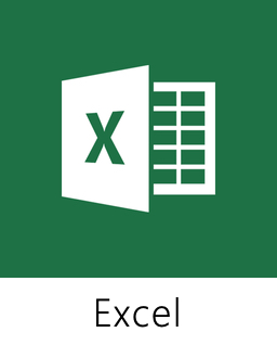 excel-002